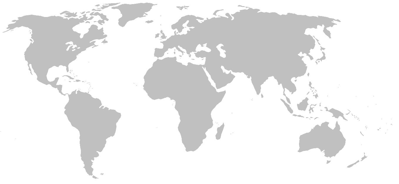 global-map-2